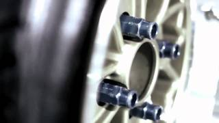 getlinkyoutube.com-Tim Tabor's Honda EF Civic