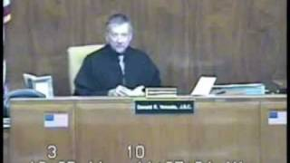 getlinkyoutube.com-Judge Donald R. Venezia announces Martial Law in Bergen County Courthouse!!!