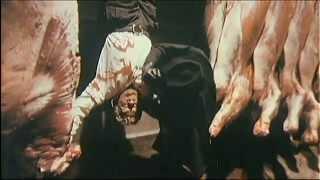 Blutrausch der Zombies 1972 deutscher Trailer