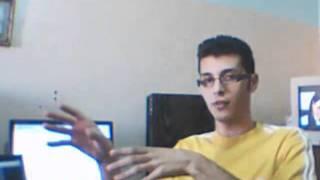getlinkyoutube.com-satellit إستقبال الانترنت عن طريق  الساتلايت