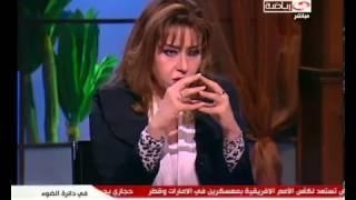 getlinkyoutube.com-الحلقة الثانية السيطرة على العقول - د.مايا صبحي