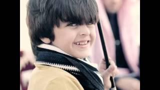 getlinkyoutube.com-ابتسم للناس / مونتاج بتولي المصممة (نايف بن نحيت )