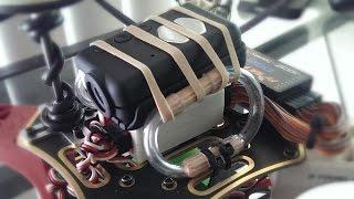 getlinkyoutube.com-Mobius Mount for Anti-Jello / Vibration