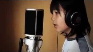 getlinkyoutube.com-Knorkator - Kinderlied