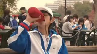 getlinkyoutube.com-Prince of tennis   the movie พากย์ไทย] Part 2 8