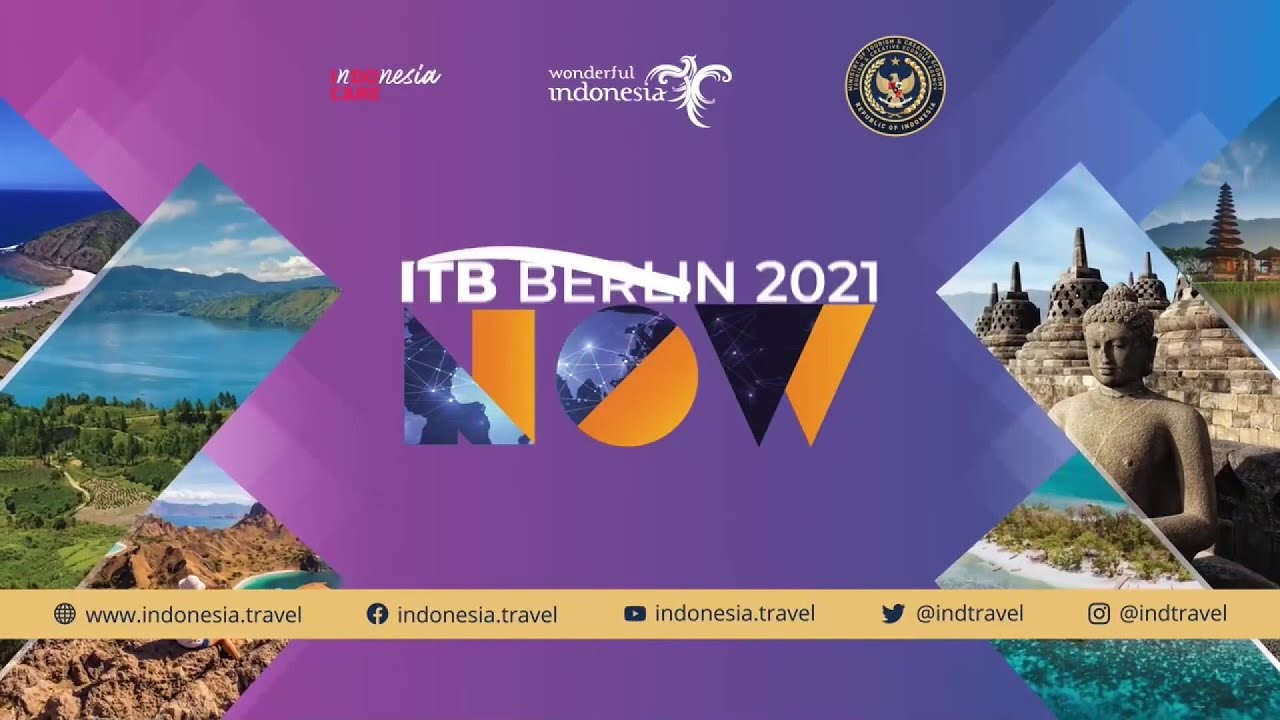 Manilva muestra sus encantos en la ITB de Berlín