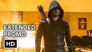 "getlinkyoutube.com-Arrow 5x09 Promo ""What We Leave Behind"" (HD) Season 5 Episode 9 Promo Mid-Season Finale"