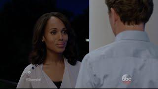 getlinkyoutube.com-Olivia and Fitz At Last - Scandal Season 5