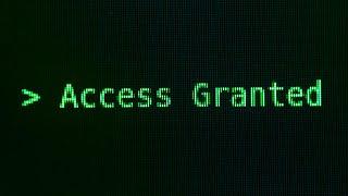 getlinkyoutube.com-10 Biggest Computer Hacks Of All Time
