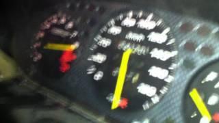 getlinkyoutube.com-Hulk Civic 80-260km/h