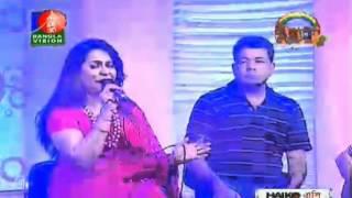 তোমার সঙ্গে এক কাপ চা | Tomar shonge ek cup cha | Bangla Movie song By Dinat Zahan Munni