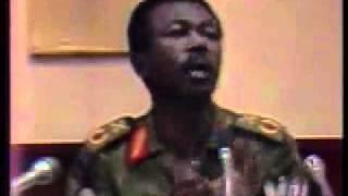 getlinkyoutube.com-mengistu Hailemariam 02
