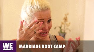 getlinkyoutube.com-'In Chains For Your Love' Sneak Peek | Marriage Boot Camp: Reality Stars