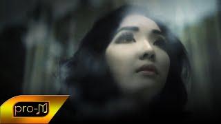 getlinkyoutube.com-GISEL - Cara Lupakanmu (Official Music Video)