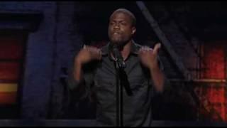 getlinkyoutube.com-Kevin Hart - I'm Not a Fighter