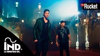 getlinkyoutube.com-25. El Perdón (Forgiveness) - Nicky Jam & Enrique Iglesias | Official Vídeo