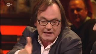 getlinkyoutube.com-27/10/14: Gili en Johan Braeckman in Café Corsari