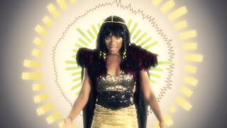 getlinkyoutube.com-Lil' Mama - Hustler Girl (Music Video)