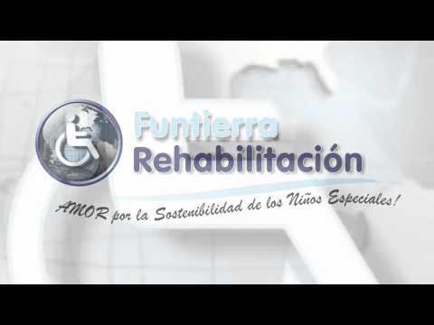 poema aborto funtierra rehabilitación www.rehabilitacionfuntierra.org