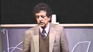 getlinkyoutube.com-Kurt Vonnegut on the Shapes of Stories