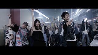 getlinkyoutube.com-Nissy(西島隆弘) / 「DANCE DANCE DANCE」Music Video