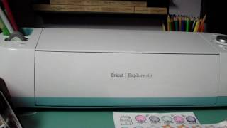 getlinkyoutube.com-Cricut explore Air or Cameo??? Just some of my opinions & chat