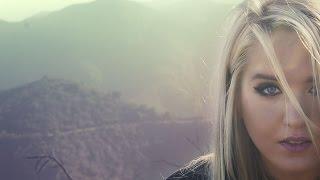 getlinkyoutube.com-Amnesia - 5 Seconds of Summer - Macy Kate Cover