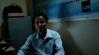 Interview  CeC operator  Akahura  Bangladesh
