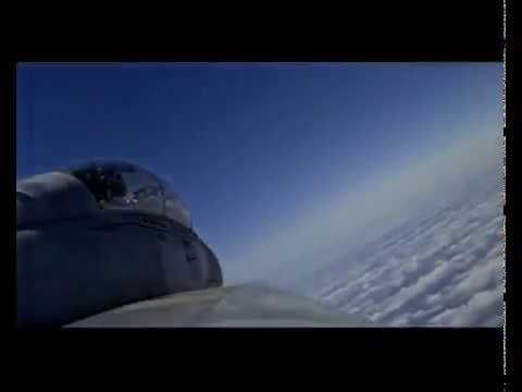 Top Gun   Highway to the Dangerzone   YouTube
