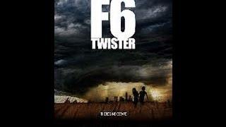 getlinkyoutube.com-F6: TWISTER (Official Trailer)