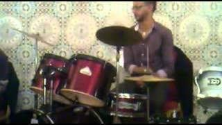 getlinkyoutube.com-khalid salilo 2014 avec mounir