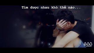 getlinkyoutube.com-Tìm Được Nhau Khó Thế Nào - Mr. Siro [Official MV HD]