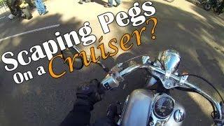 getlinkyoutube.com-How Not to Ride a Cruiser