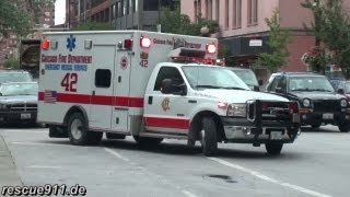 getlinkyoutube.com-Ambulance 42 CFD (collection)