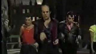 getlinkyoutube.com-Sha Na Na - Stay