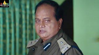 getlinkyoutube.com-Chalapathi Rao Best Scenes Back to Back   Telugu Movie Scenes   Sri Balaji Video