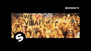 getlinkyoutube.com-VINAI - Legend (Official Music Video)