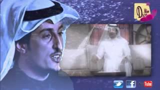 getlinkyoutube.com-الشاعر عبدالكريم الجباري بقصيدة عذر الضعيف