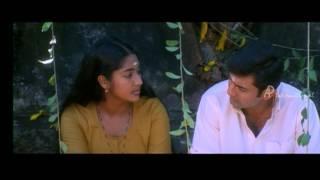 Nanthanam Malayalam Movie | Malayalam Movie | Navya Nair | Shares her Distress with | Unnikrishnan