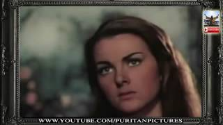 THE DEVIL DOESNT WANT YOU TO WATCH THIS VIDEO 2 (Puritan Pictures)