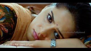 getlinkyoutube.com-Varna Theatrical Trailer - Anushka, Arya - Release Trailer