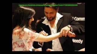 getlinkyoutube.com-fan of shahid khan afridi.wmv