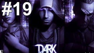 getlinkyoutube.com-DARK Gameplay Walkthrough Part 19 No Commentary