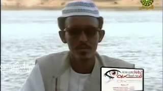 getlinkyoutube.com-طرب الغبش ود مسيخ - شعراء ود قريقس