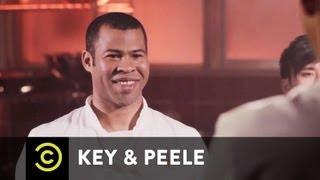 getlinkyoutube.com-Key & Peele - Gideon's Kitchen