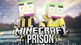 getlinkyoutube.com-THE PRISON! #15 OHNEE IK GRIEF DIT PLOT WTF!!!!