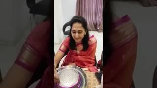 Non-veg Marathi Ukhana.... ultimate by marathi girl width=