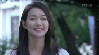 getlinkyoutube.com-Lee Seung Gi - Losing my mind (My Girlfriend is a Gumiho OST) MV