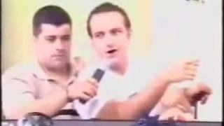 getlinkyoutube.com-Videomatch - Gracias Marcelo