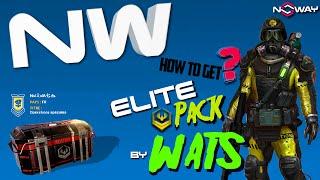 getlinkyoutube.com-MODERN COMBAT5: FREE ELITES Packs & Arsenal by WATS